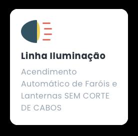 https://tromot.com.br/linha-ilu/