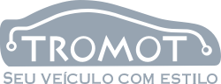 tromot.com.br