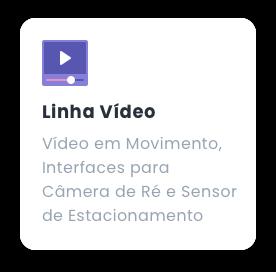 https://tromot.com.br/linha-video/