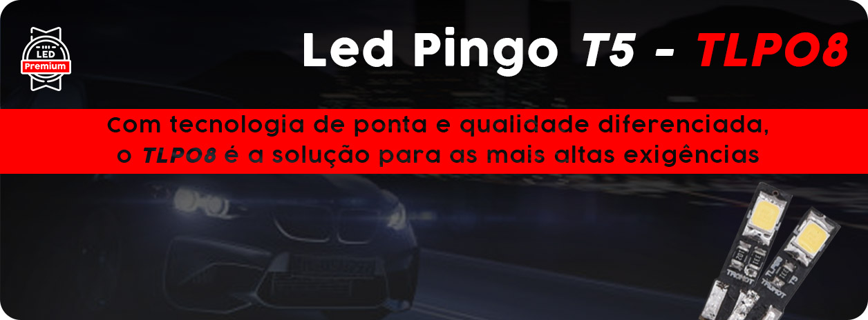 TLP08