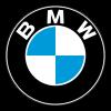 bmw-flat-logo