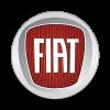 fiat-logo-vector-01