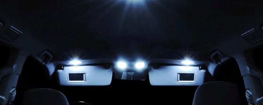 lampada-led-pingo-esmagada-5-led-smd-5050-12v-6500k-branca-tarponn-tp-500204